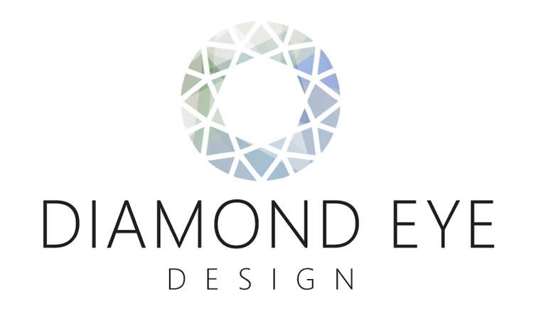 Seattle UX Designer Portfolio | Audryn Lovinger